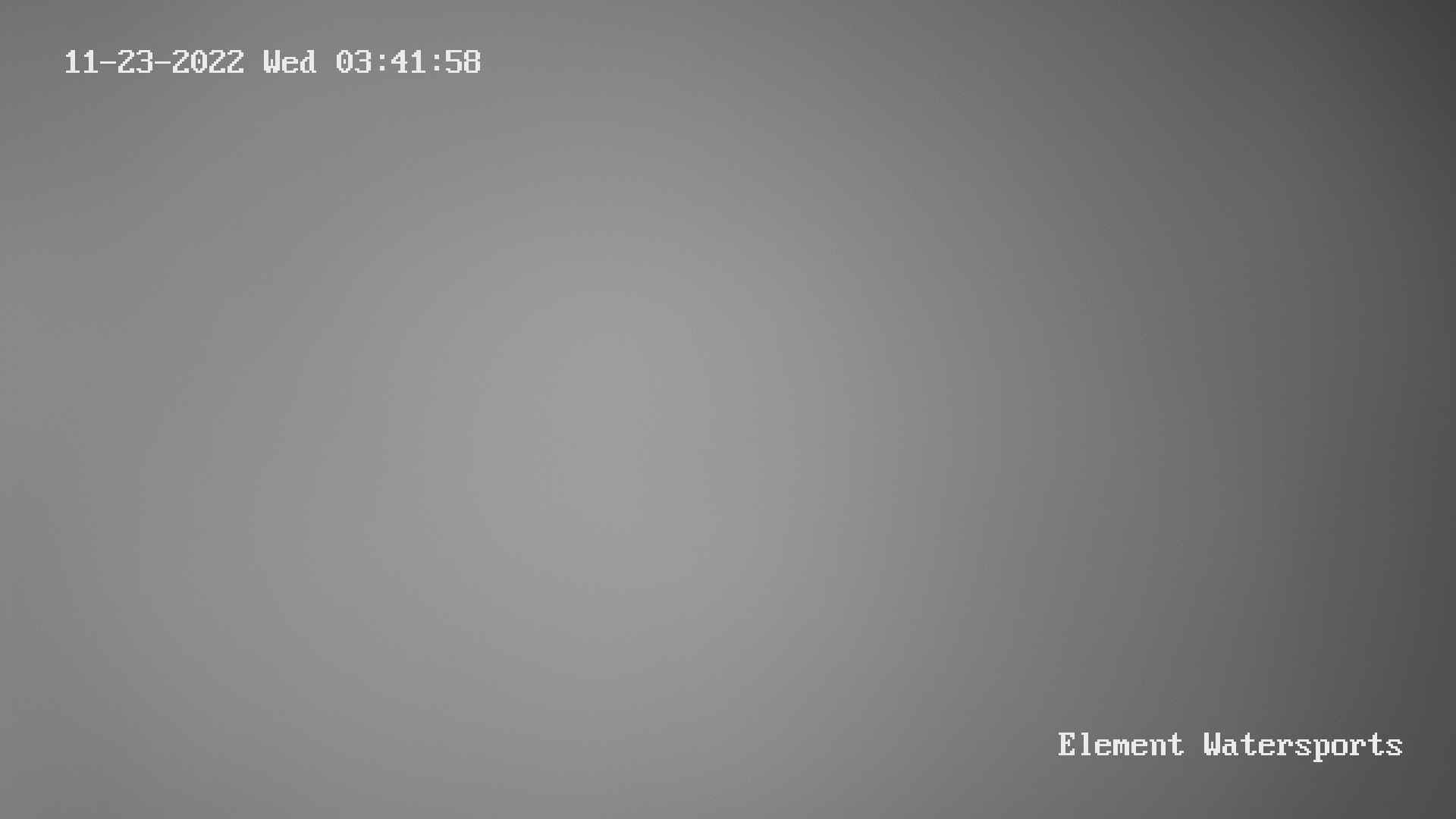 Livecam Element Watersports kitsurfing - kiteborarding - windsurfing El Gouna