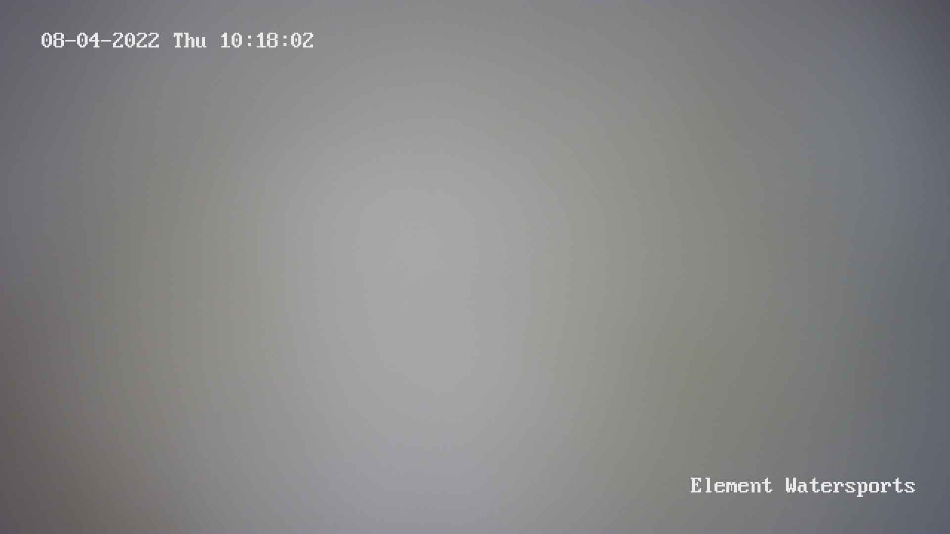 Livecam Element Watersports kitsurfing - kiteborarding - windsurfing El Gouna
